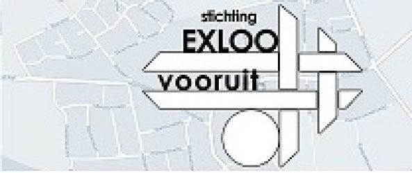 Exloo vooruit